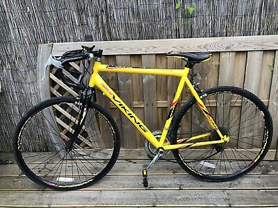 Adult Viking Road Racing Bike Spares And Repairs Second Hand Road Bikes